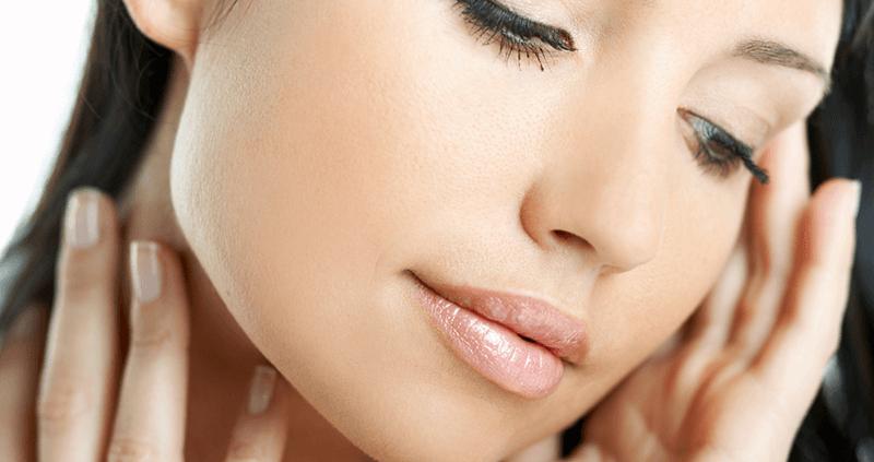 Что такое ламинирование волос это лечение