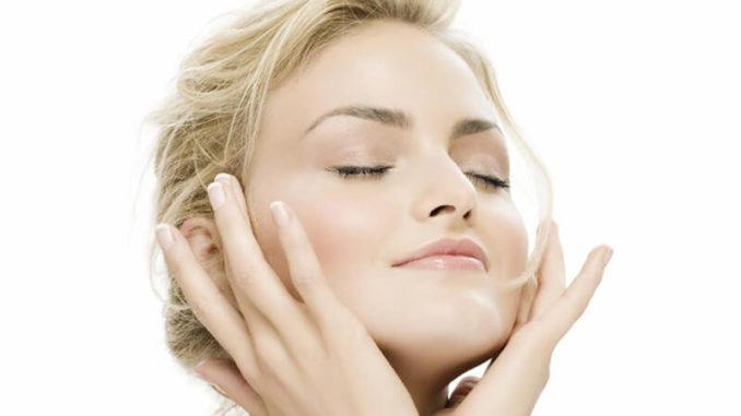 Себорейный дерматит на лице, способы лечения